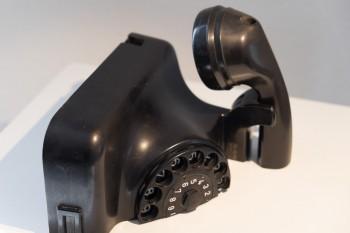 Nr54 Smartphone, 2015